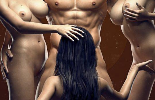 jeux de sexe top 7