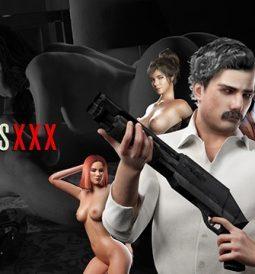 narco sexe game