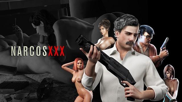 film sexe