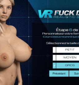 vrfuckdolls jeux de sexe