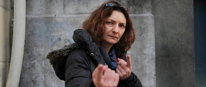 L'actrice de Capitaine Marleau, Corinne Masiero, se confie sur son passé dans la prostitution