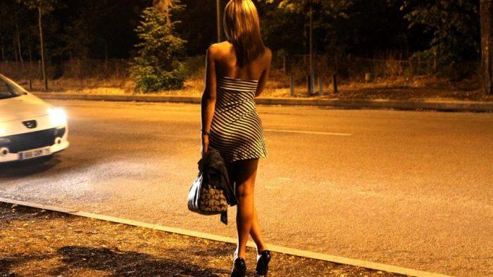 Pute Bois de Boulogne : quelle est a réalité des prostitués de Paris