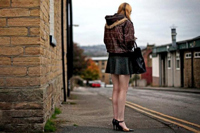 Pute Lyon : tarifs des prostitués, quartiers chauds du 69 et législation
