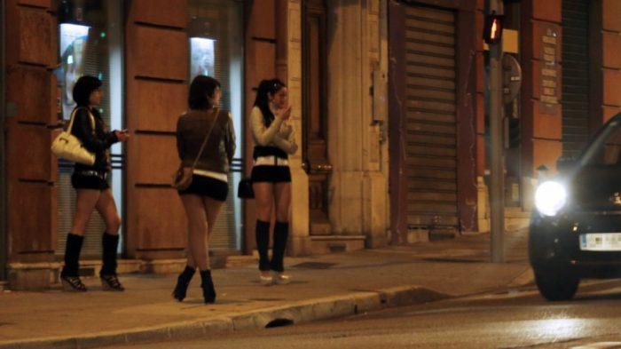 Pute Annecy : les réalités de la prostitution dans la région annécienne