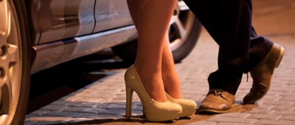 Pute Nantes: quels sont les tarifs d'une prostituée nantaise?