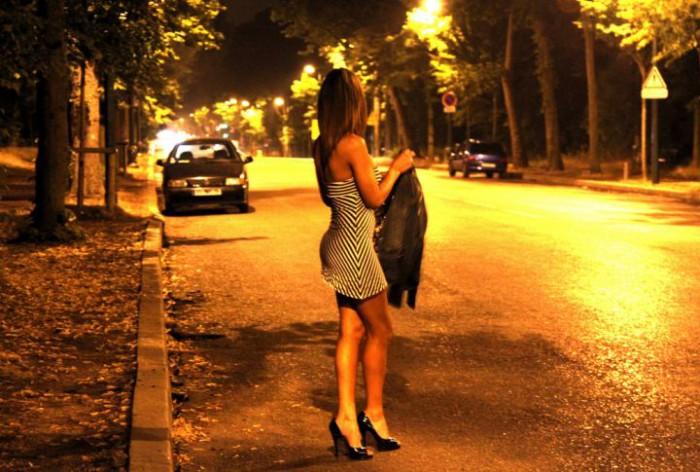 Pute Paris : la réalité du milieu de la prostitution dans la capitale