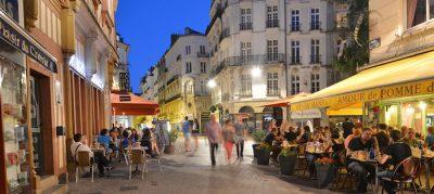 Trouver un plan cul Nantes: quelle est la meilleure méthode dans le 44?