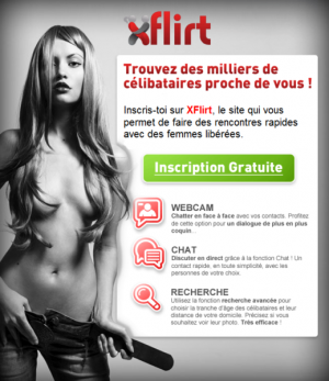 Rencontrer des filles et des femmes qui veulent baiser porno ?