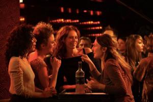 Comment trouver un plan cul Paris: les meilleures applications de dating sans lendemain.