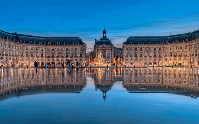 Plan cul Bordeaux : vivre des rencontres sans lendemain en Gironde
