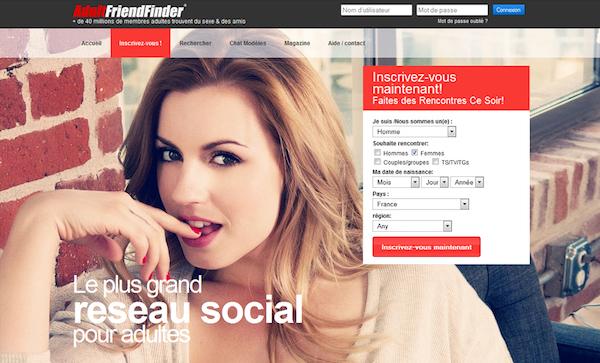 S'informer directement des meilleurs sites de rencontres qui marchent
