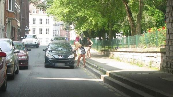 prostitution avenue du peuple belge vieux lille