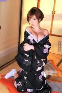pornstar du japon