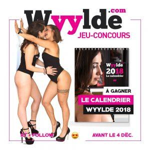 Quels sont les tarifs sur Wyylde ?