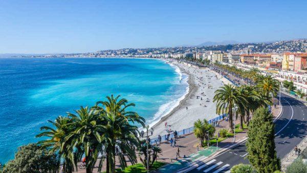 trouver des prostitués en Alpes Maritimes
