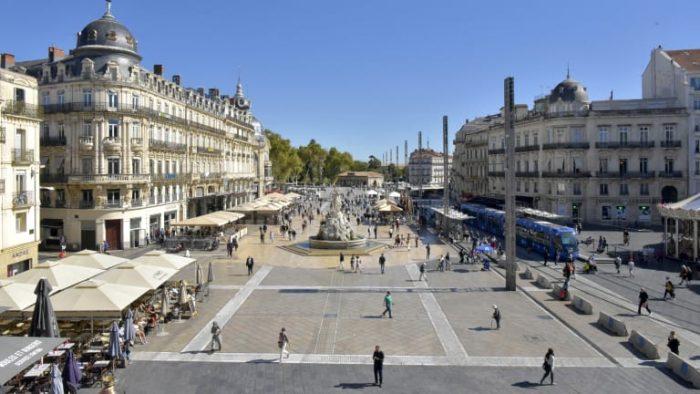 Trouver une pute Montpellier ?