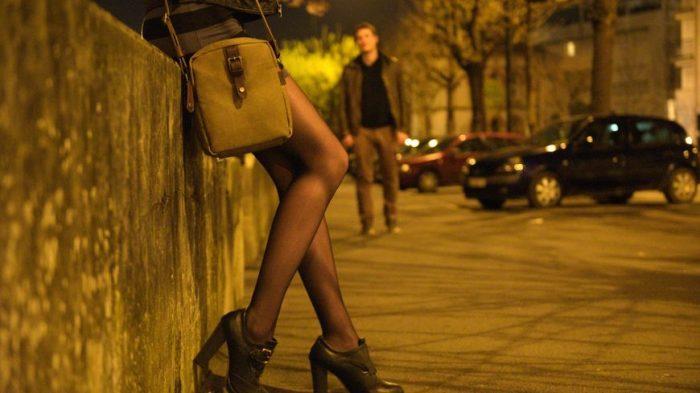 Où trouver une prostitué à Reims ?
