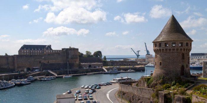 Combien coûte une passe à Brest ?