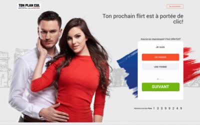 Avis TonPlanCul : que vaut ce site pour des rencontres sans lendemain ?