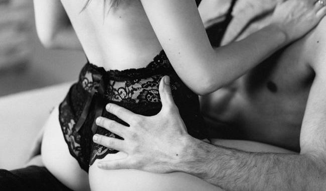 La meilleure application de rencontre sexe.