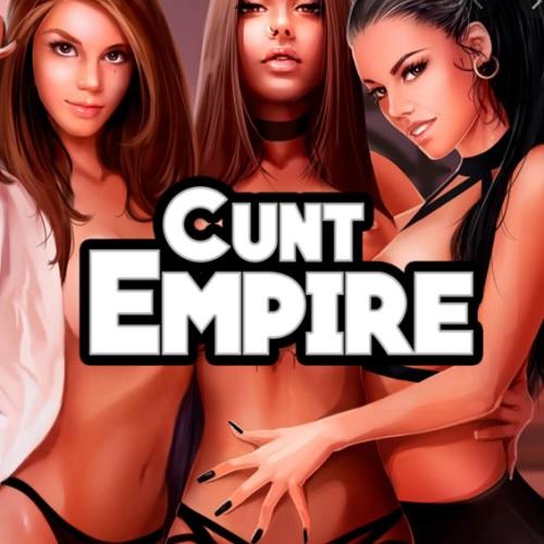 Cunt Empire jeu porno avis