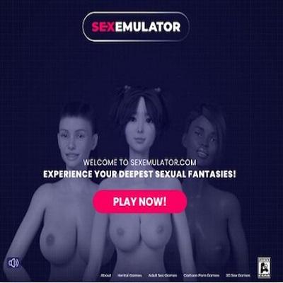 SexElementor