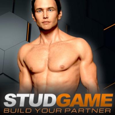 Stud Game jeu porno